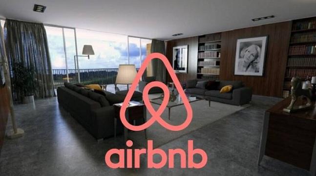 Kinh doanh AirBnB từ A - Z