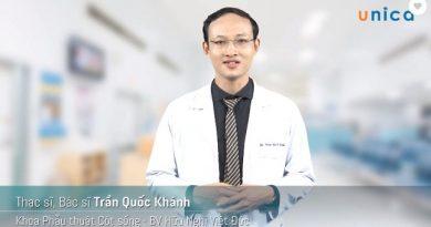 Những kiến thức giúp phát hiện sớm - điều trị và phòng ngừa nhóm bệnh lý ung thư
