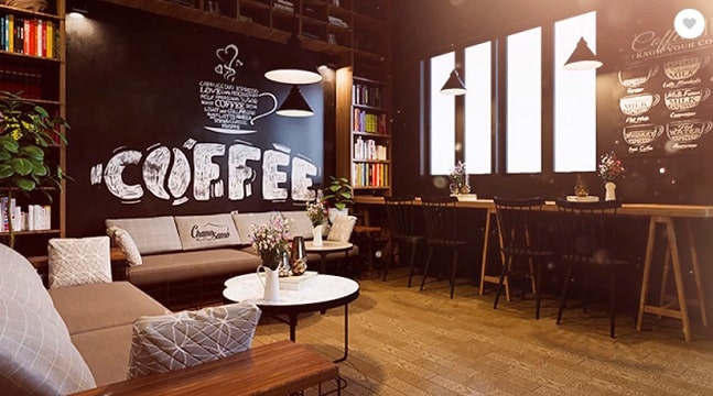 Pha chế cafe barista từ cơ bản đến nâng cao