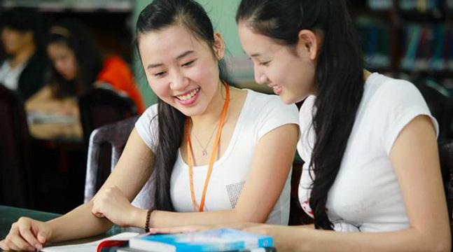 Bộ 3 kỹ năng mềm cơ bản cho sinh viên mới ra trường