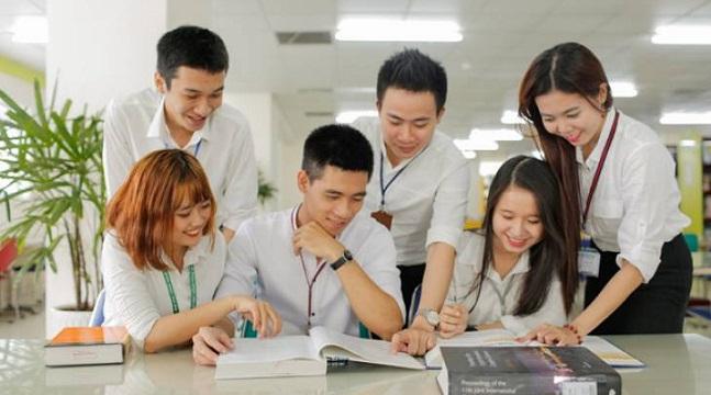Bộ 6 kỹ năng làm việc cần thiết dành cho sinh viên