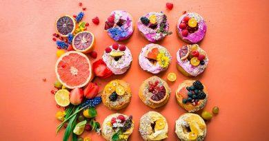 """Combo 2 khóa học giúp bạn tự tin làm """"cả thế giới"""" cupcake xinh yêu"""