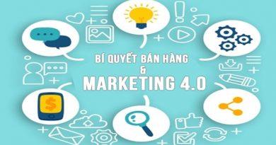 Bí-quyết-bán-hàng-marketing-4.0-min