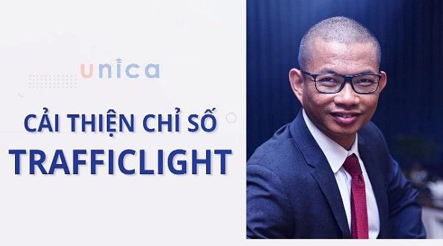 Cải thiện chỉ số Trafficlight