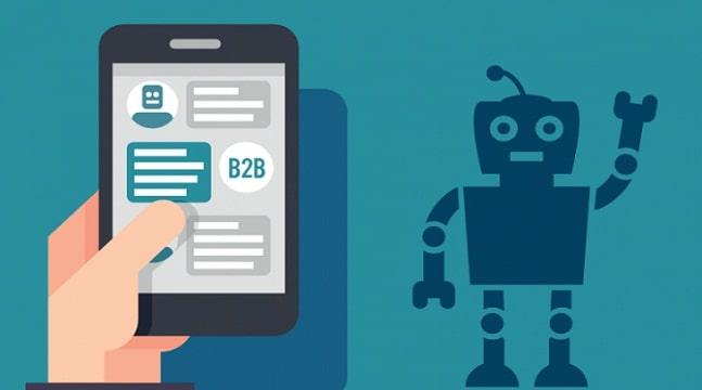 Chatbot Messenger - Bán hàng và Chăm sóc khách hàng tự động với Chatbot
