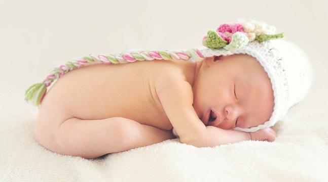 Combo Phong thủy: Thiết kế phòng ngủ tăng tài vận, tài lộc + Sinh con theo tâm nguyện