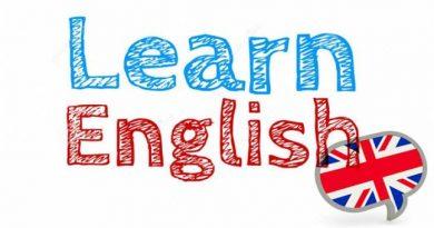 Tiếng Anh Giao Tiếp Cho Người Thành Công