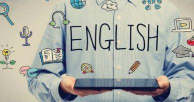 Tiếng Anh Giao Tiếp dành cho người mất gốc - Level 1