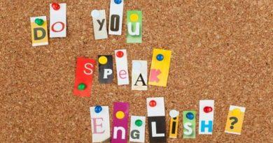 Tiếng Anh Giao Tiếp dành cho người mất gốc - Level 2