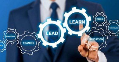 Xây dựng kế hoạch đào tạo hằng năm cho doanh nghiệp