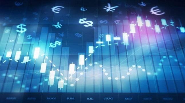 Bí quyết đầu tư Forex thành công