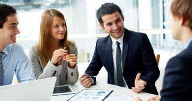 Bộ 10 kỹ năng cần có giúp thăng tiến nhanh nơi công sở