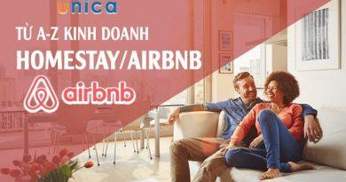 Kinh doanh AirBnB Homestay từ A-Z-min