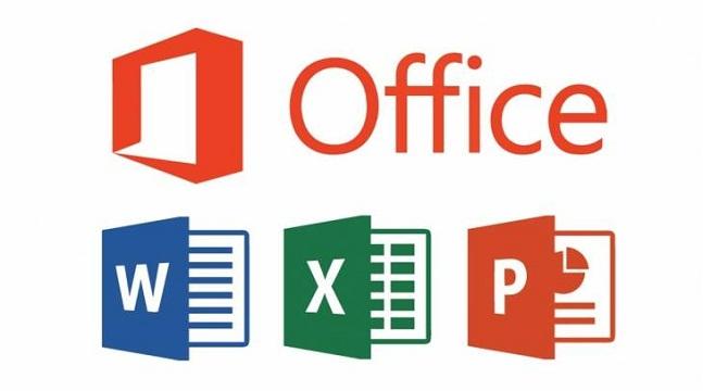 Làm chủ Word, Excel, Powerpoint cùng chuyên gia