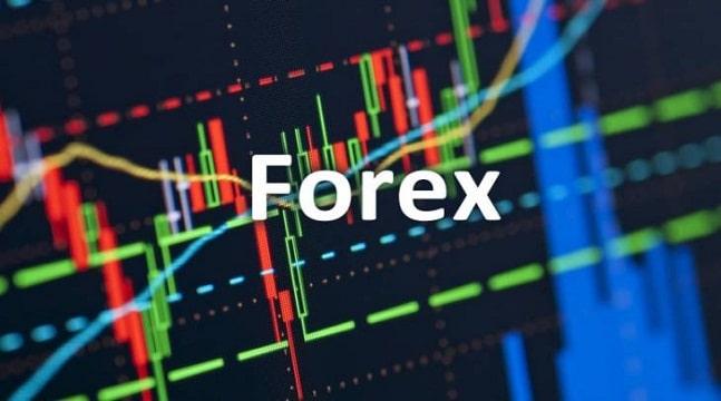 Tuyệt kĩ đầu tư Forex thành công