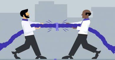 Cải thiện kỹ năng đàm phán