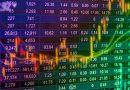 Cách tìm kiếm cổ phiếu tiềm năng