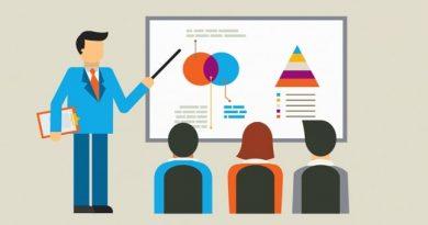 Giải quyết những khúc mắc quan trọng về định hướng nghề nghiệp cho sinh viên