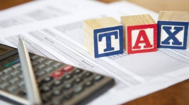 Kinh nghiệm kê khai và quyết toán thuế thu nhập cá nhân từ A - Z