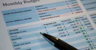 Thành thạo cách xử lý về hóa đơn chứng từ kế toán