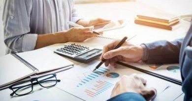 Thành thạo sổ sách kế toán và nghiệp vụ MISA nâng cao
