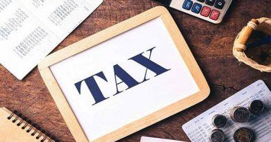Trọn bộ Kinh nghiệm Kê khai và Xử lý thuế Giá trị gia tăng từ A-Z