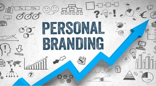 Xây dựng thương hiệu cá nhân trên Facebook