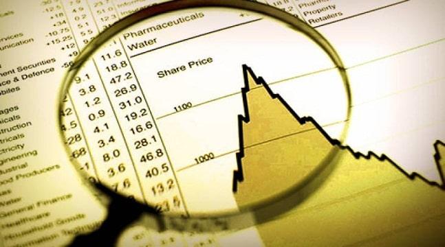 Đầu tư chứng khoán giá trị đỉnh cao