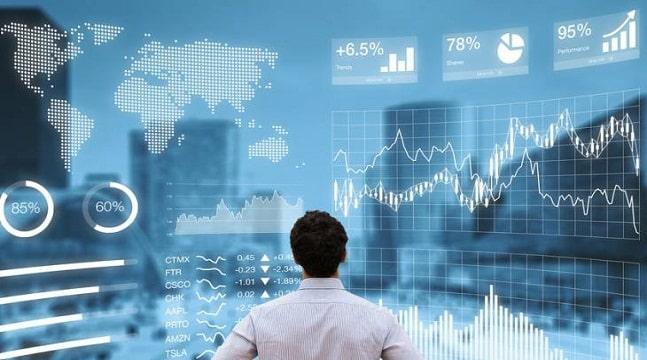 7 yếu tố lựa chọn một cổ phiếu tiềm năng