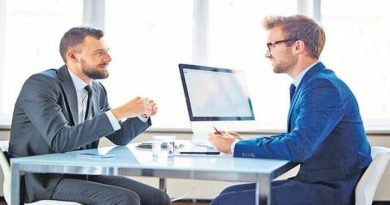 Giao tiếp tiếng Anh chuyên nghiệp cho người làm kinh doanh