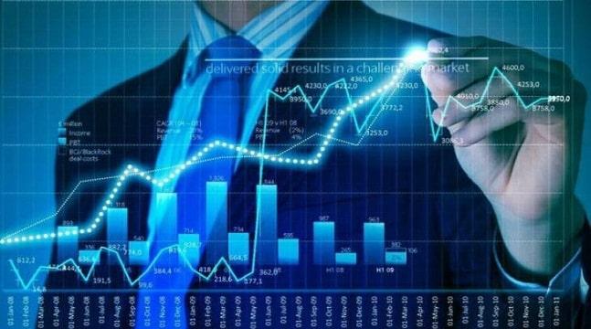 Học chứng khoán hiệu quả cùng chuyên gia VNDIRECT tại KYNA