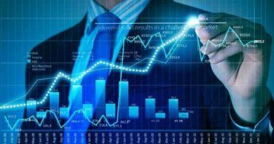Hoạch định chiến lược trong đầu tư chứng khoán