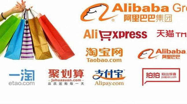 Nhập hàng Trung Quốc tận gốc
