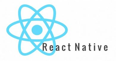 React native cơ bản