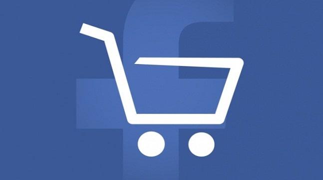 15 ngày quảng cáo Facebook thành thạo