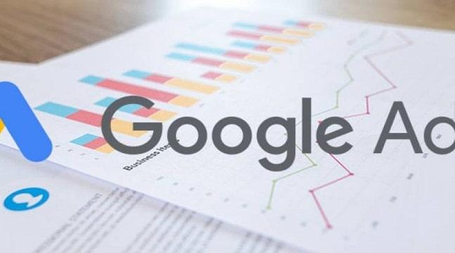Google Ads Smart Marketing A-Z