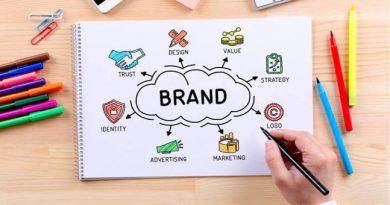 Quản trị thương hiệu doanh nghiệp hiện đại