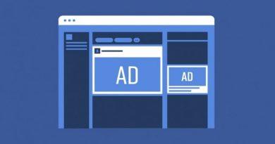 Trọn bộ 88 bí quyết Facebook Marketing A - Z cập nhật 2019