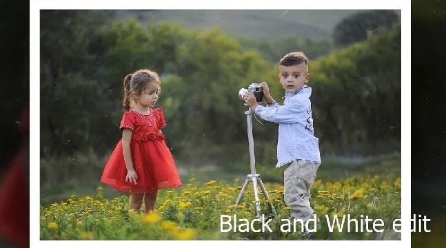 Photoshop chỉnh sửa hình ảnh chuyên nghiệp cho nhiếp ảnh gia